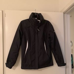 Columbia Rain/Snow Jacket
